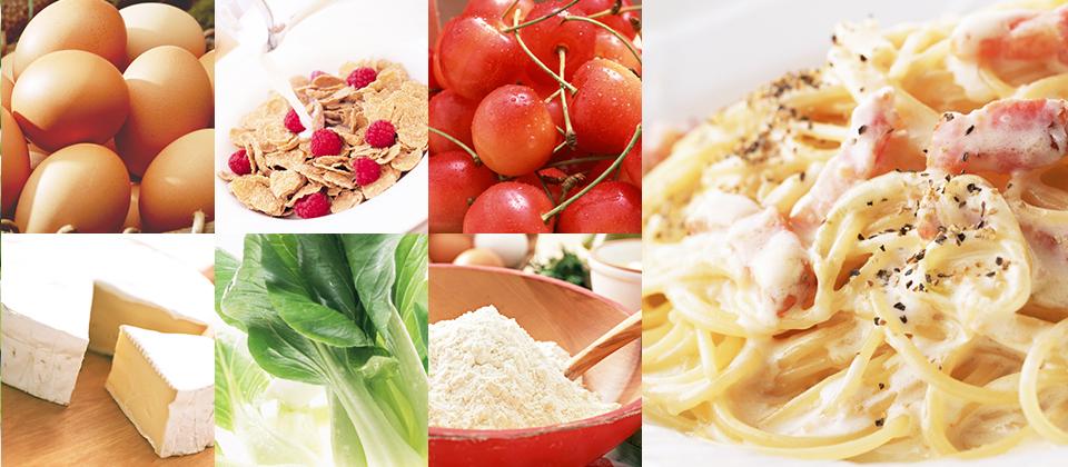 新生食品イメージ